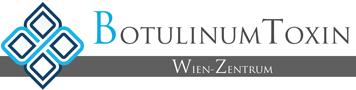 Botulinumtoxin Wien Zentrum